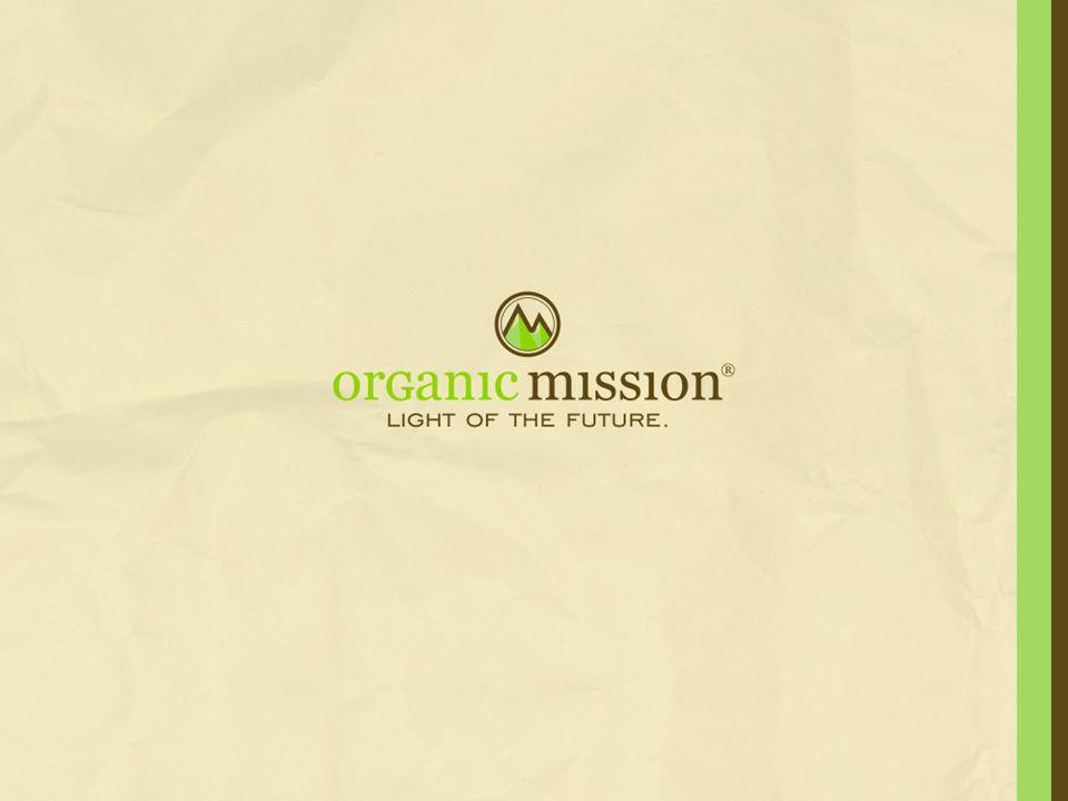 Organic Mission Magyarország Zrt.