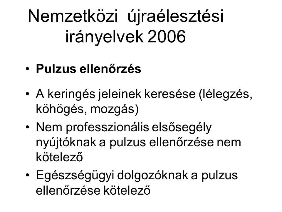 Működési elvek 2.