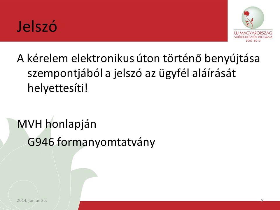 Négy Évszak kulturális fesztivál 2014.