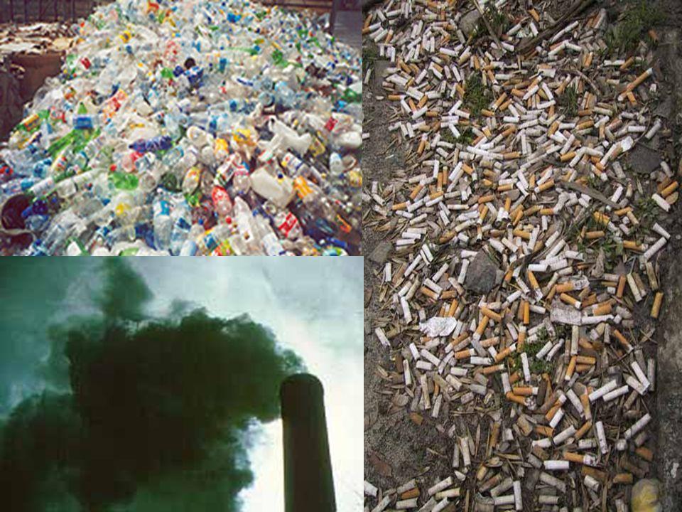 Hulladék - hasznosítás E hulladékkezelési mód elve, minél több olyan technológia kidolgozása és bevezetése a termelésbe, amely képes a hulladékká - a fogyasztónak már feleslegessé - vált termékek nyers- és/vagy adalékanyagként való feldolgozására, tehát új termékként való megjelenítésére.