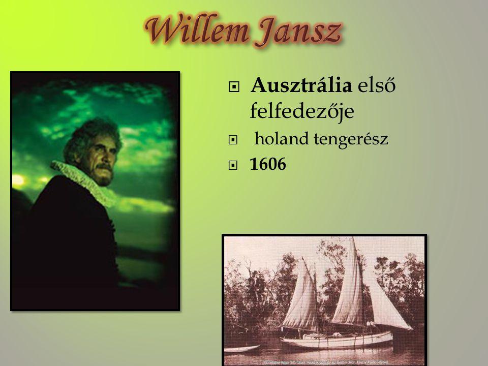  holland tengerész  17.sz.