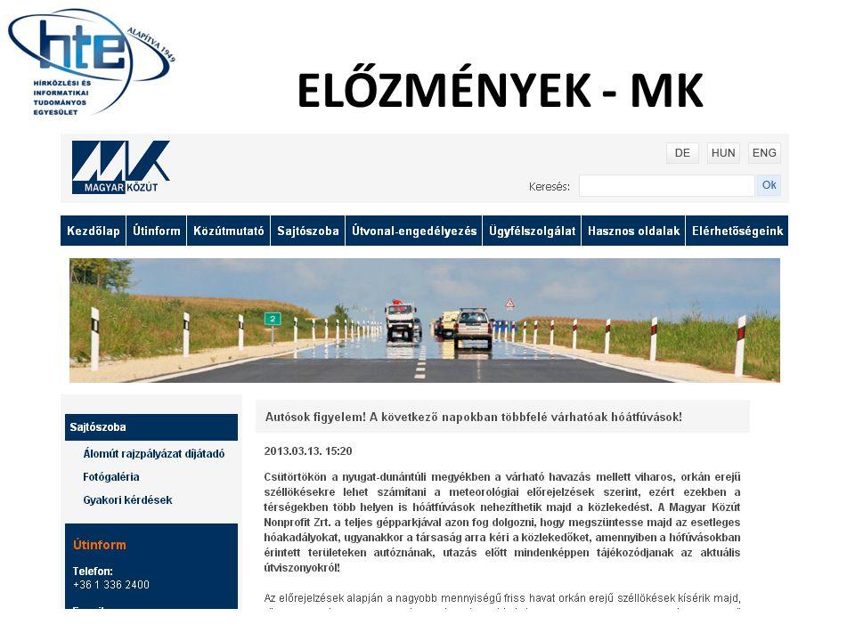 ELŐZMÉNYEK - MET Viharos északi szél Havazás a Dunántúlon http://videotar.mtv.hu/Videok/2013/03/13/21/Idojaras_jelentes_2013_marcius_13_21_20.aspx