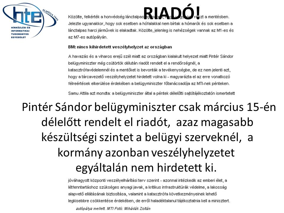 http://nol.hu/belfold/pinter_sms-ben_kuzd_a_hoval …pedig minden ügyfél megkapta… SMS Belügyminisztérium