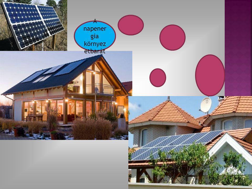 A szélenergia felhasználás területei, történeti áttekintése, szélturbinák, szélgenerátorok, szélerőművek.