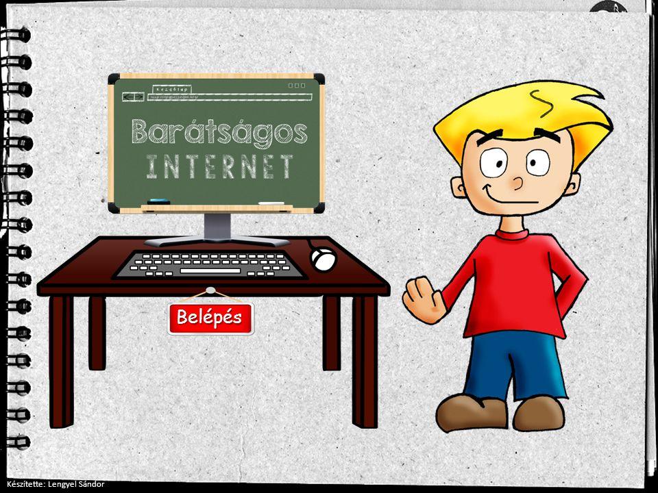 Facebook A Facebook amerikai alapítású ismeretségi hálózat, amely 2004.