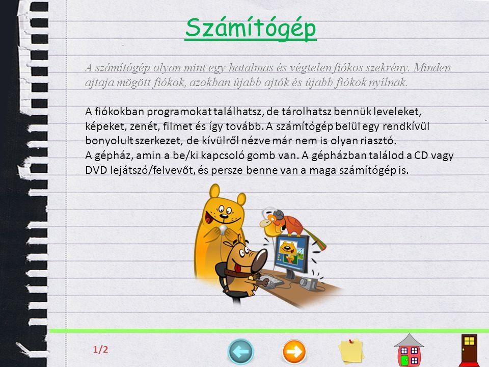 Az online játékok veszélyei 2/3 Játék adminisztrátori jogokkal Veszélyek: A legtöbb számítógépes játékot nem is lehet elindítani addig, amíg nem adminisztrátori jogokkal próbálják.