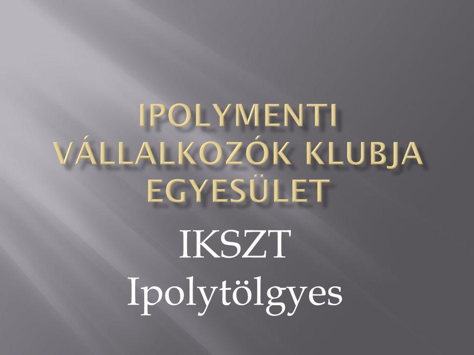 MegnevezésTípusDátum Eredmény leírása Elektronikus ügyintézés előnyei előadás2012.