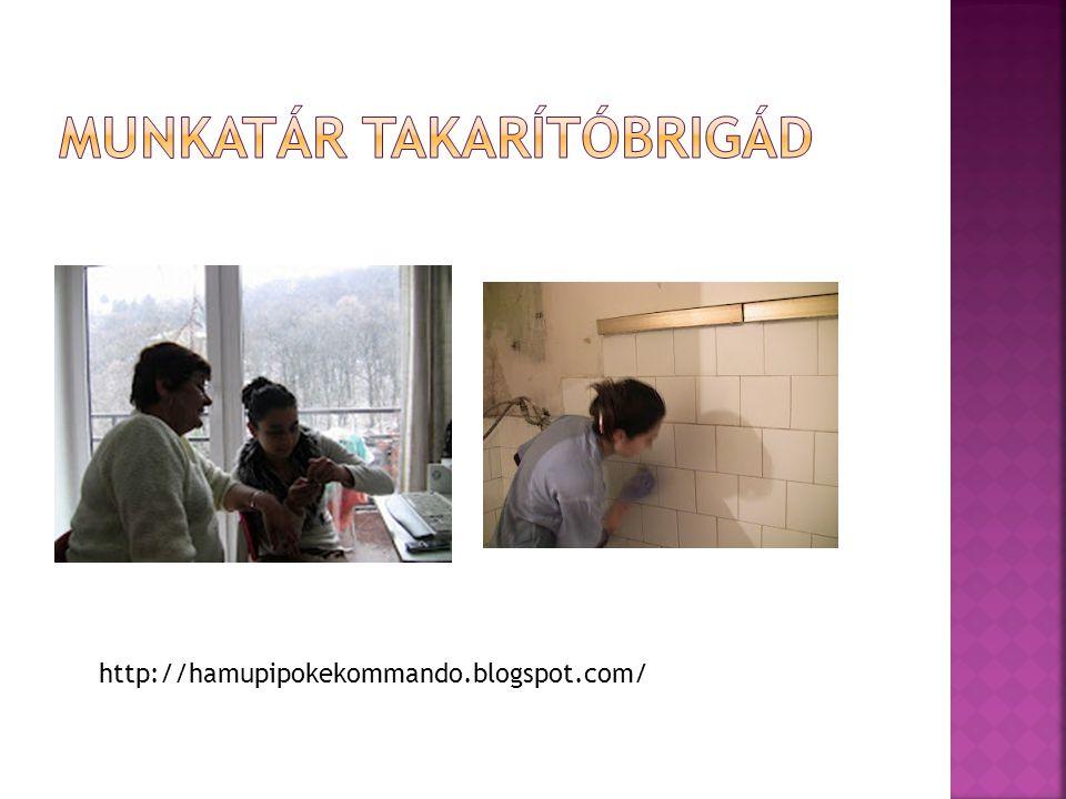 http://hamupipokekommando.blogspot.com/
