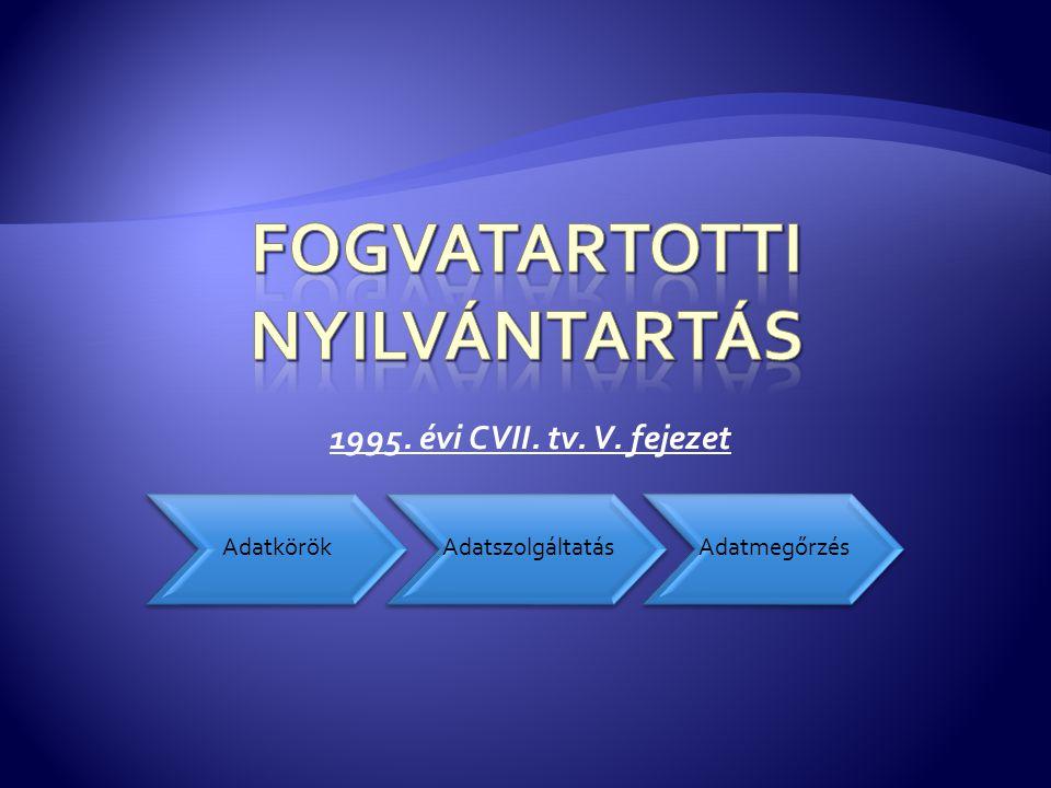 Csak a tesztelések átfogó értékelését és a szükséges javítások sikeres kivitelezését követően!