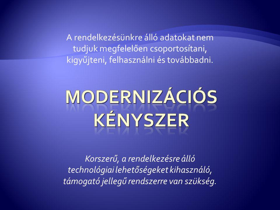 Biometria modul