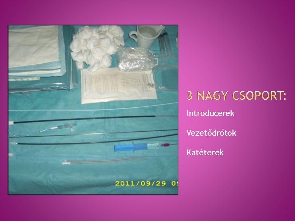 - a.brachialis punctio - a. radialis punctio ( kardiológia) - a.