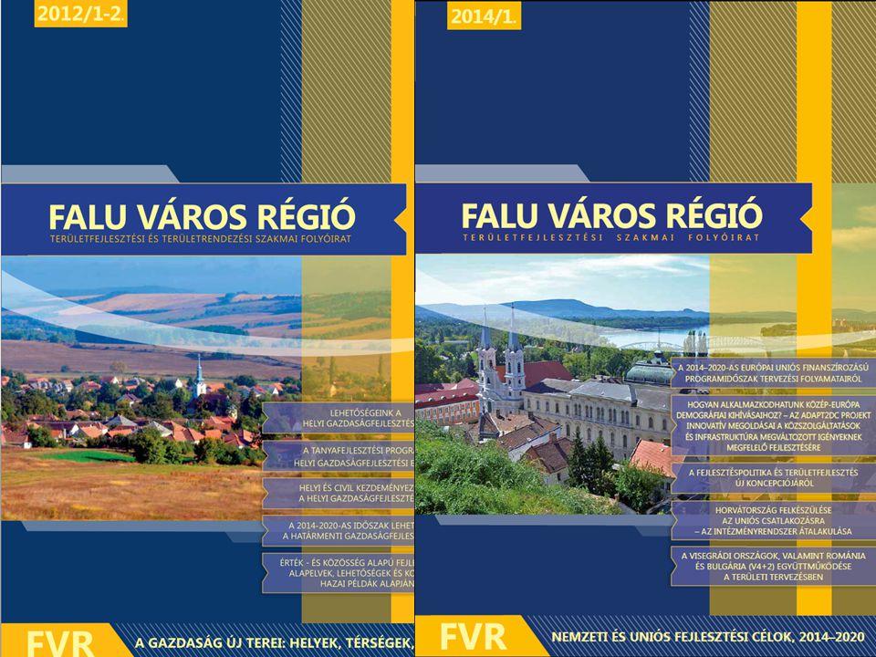 Nemzetgazdasági Tervezési Hivatal kiadványai - NTH Tudásmegosztás – Turizmus+ Szakmai és K+F+I online kitekintő Célja : • Publikálható felülete legyen