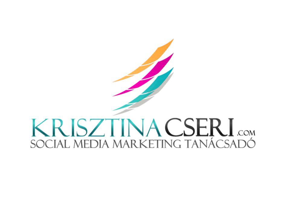 AZ ONLINE MARKETING 3.0-ÁN MEGMUTATOM Hogyan lépj át a virtuális határokon és építs nemzetközi üzletet otthonról.