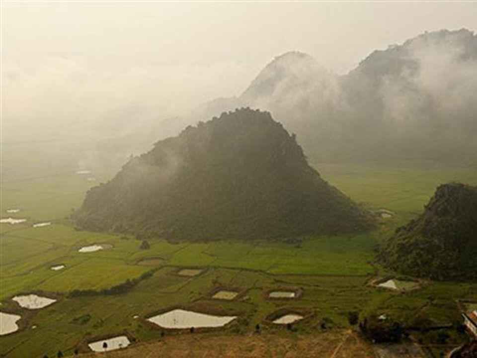 A National Geographic 2010-ben egy csoportot küldött oda, a barlang dokumentálása végett.