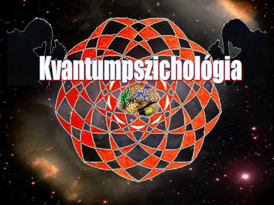 … Réges-régen a modern fizika és a modern pszichológia előtt, az ősi Görögországban, a szkeptikusok már megfigyelték, hogy a bizonytalanság, a határozatlanság és a relativitás elkerülhetetlen része az emberi életnek.