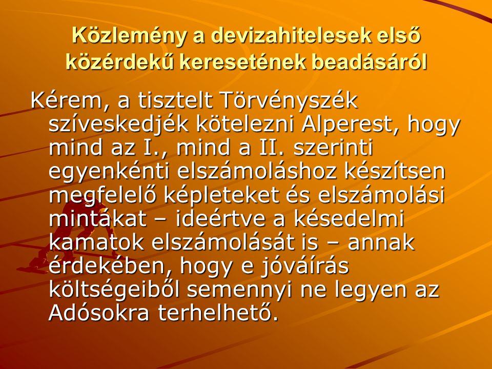 Dr. Kende Péter ügyvéd Dr. Kende Péter ügyvéd Várjuk kérdéseiket!