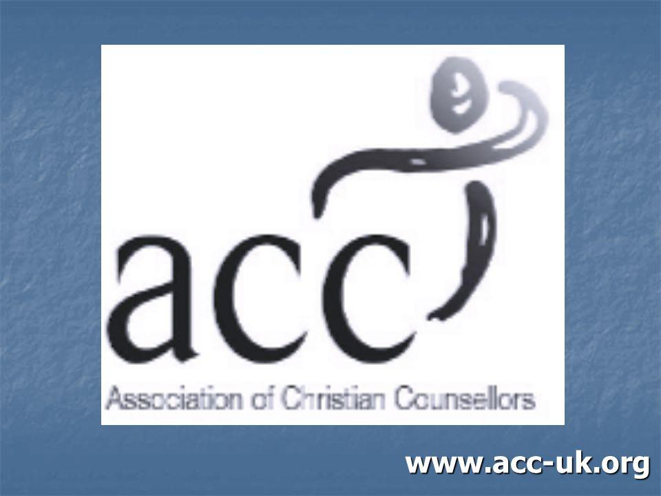 www.acc-uk.org
