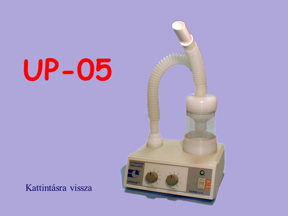 UP-05 kép Kattintásra vissza UP-05