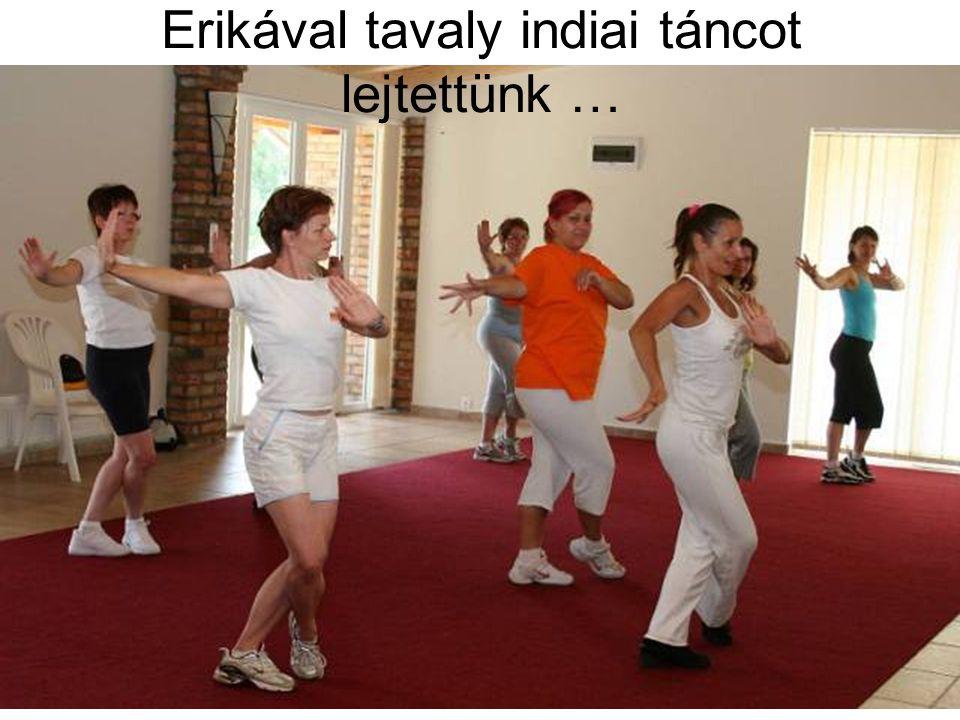 Az MV (Millió Variáció) Pilates szék Mindenki kedvence.