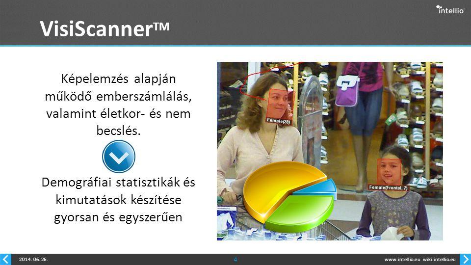 www.intellio.euwiki.intellio.eu2014.06.