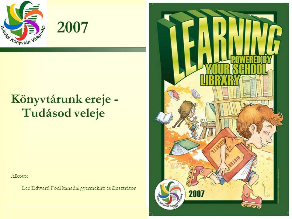 I.MIKES-konferencia, Sepsiszentgyörgy92007. augusztus 8.