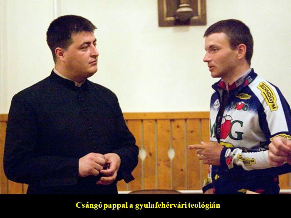 Mócföldön, Gyulafehérvár és Zalatna között