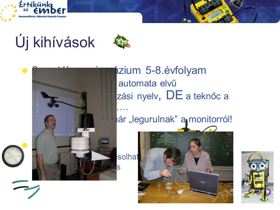IKT 5.