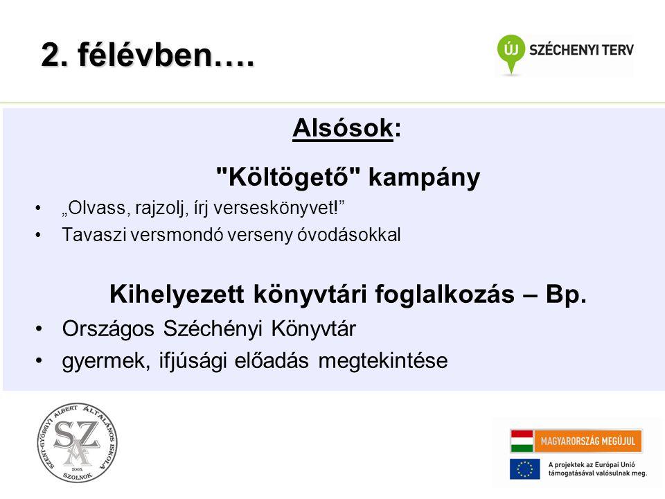 Alsósok: