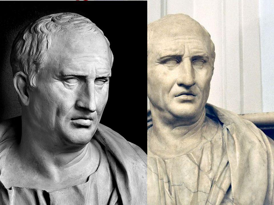 Gyorsírás kialakulása az ókori Rómában - Dr.Gesztesi Enikő előadása.