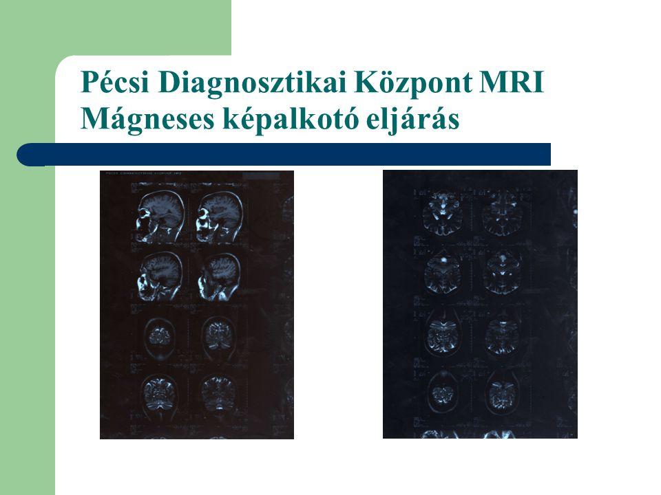 Felületi onkológiai betegségek  Bőrbetegségek pl.: melanómák  Mammakarcinóma mellkasi recidiválása  Kaposi-szarkoma