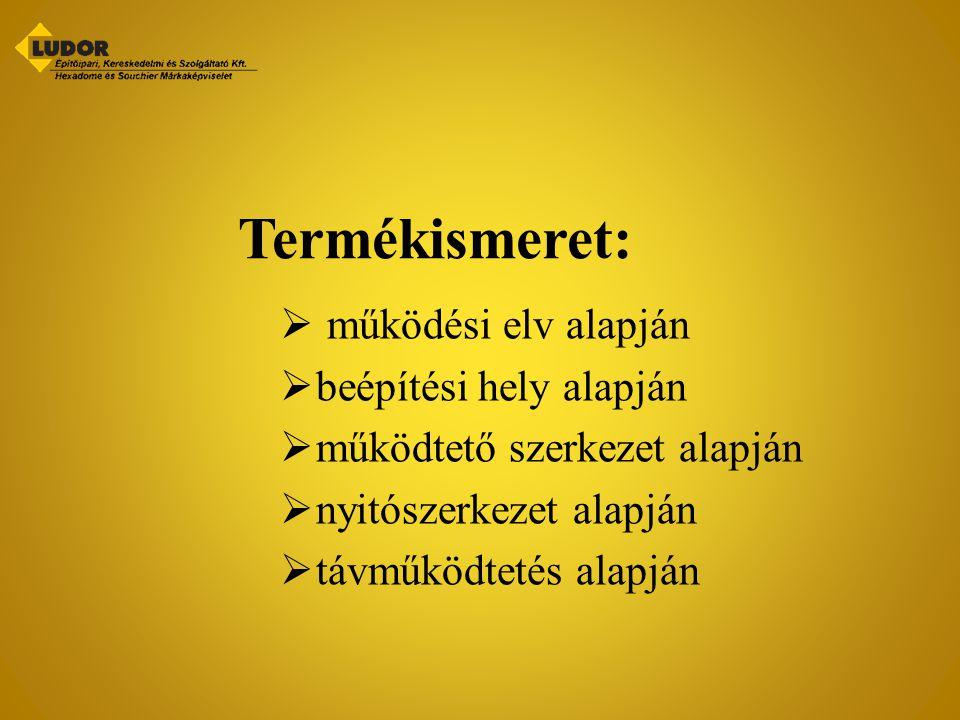 Vonatkozó jogszabályok, előírások  26/2005(V.