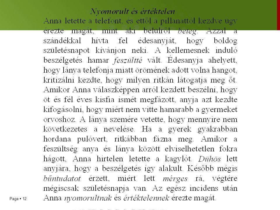 Page  11 Emberi fogadkozás  Fogadkozás: elköteleződés önmagunkhoz való hűségre – az istenképűségből fakad, de önteltségre vezet – annak szándéka és