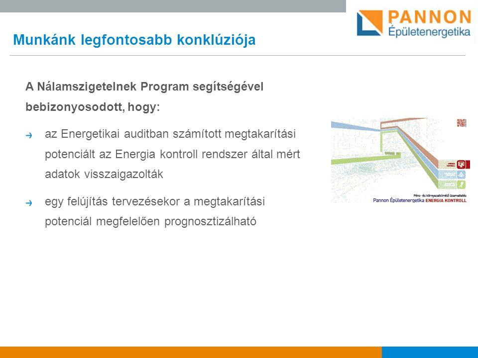 Bakonyi Dániel tanársegéd 28 26/06/2014 A Budapesti Műszaki Egyetem méréseinek bemutatása