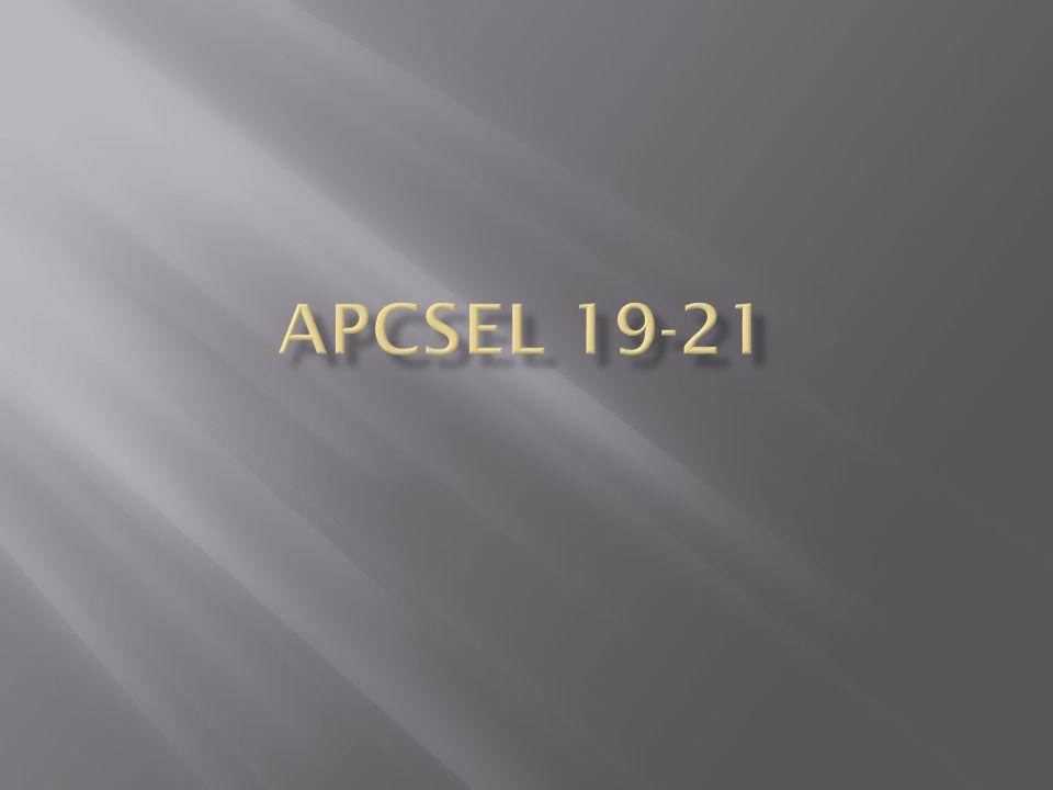 """""""Vettétek a Szent Szellemet miután megtértetek? kérdezte Pál apostol."""
