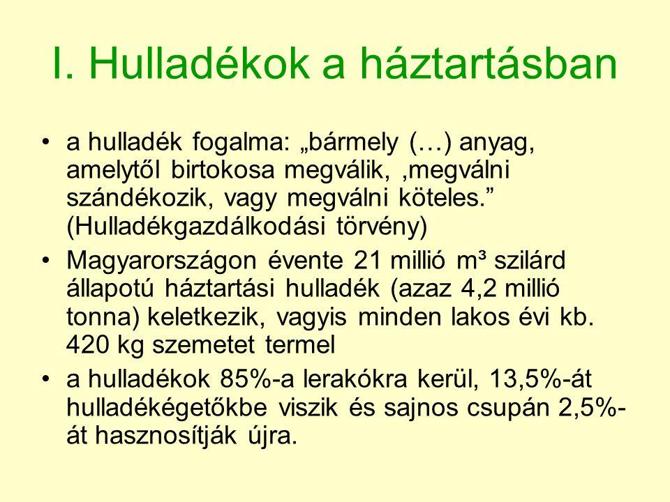 •cellulitisz megelőzése, kezelése: –min.napi 1,5 -2 liter folyadék (ásványvíz v.