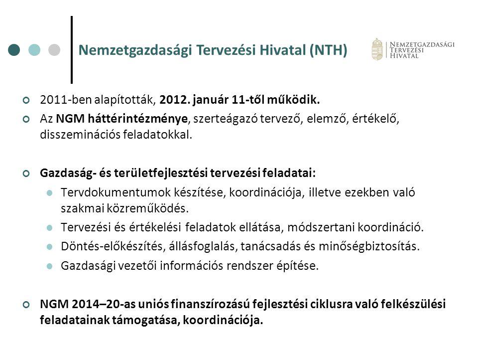 Az 1600/2012.(XII. 17.) Korm.