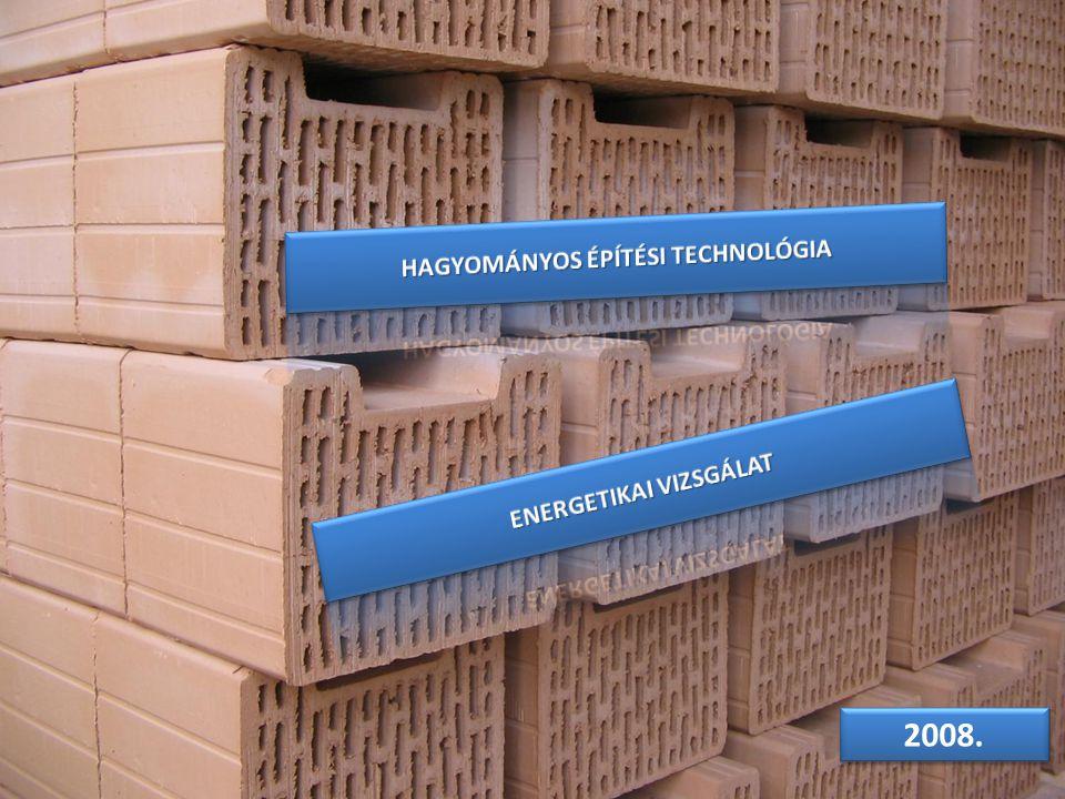 1.melléklet a 7/2006. (V. 24.) TNM rendelethez - Követelményértékek I.