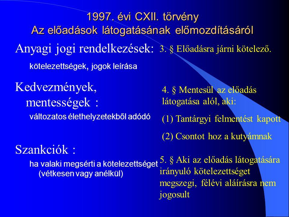 2002. évi CXII.