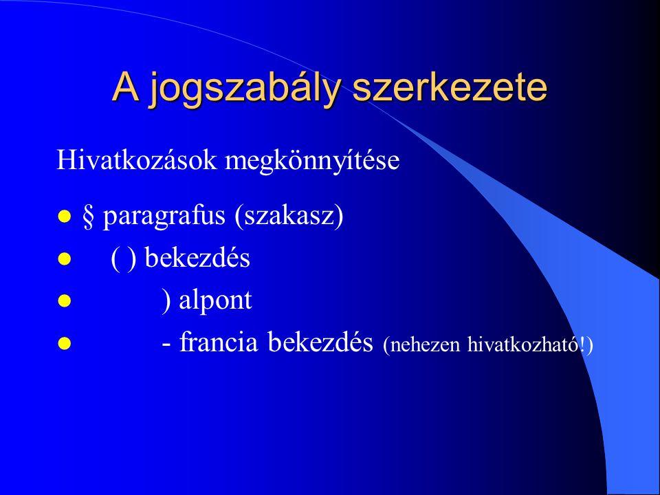 Standard kezelés l Ablakok l Ablakelemek Ablak alul Ablak felül Program ikonméretben