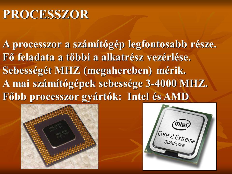 CD Kompakt diszk (engl.Compact disc) optikai adattároló médium.