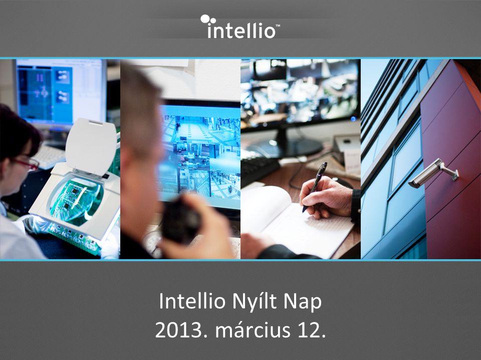 www.intellio.euwiki.intellio.eu2014.06. 26.2 Intellio nyílt nap Miről lesz szó.