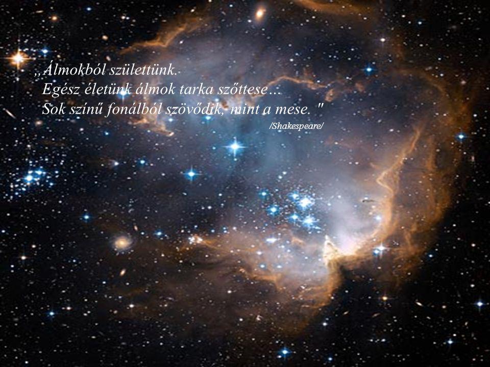 A technikai civilizáció lehetővé teheti egy intelligens faj számára, hogy az élet határait kiterjessze a szülőbolygóján túlra.