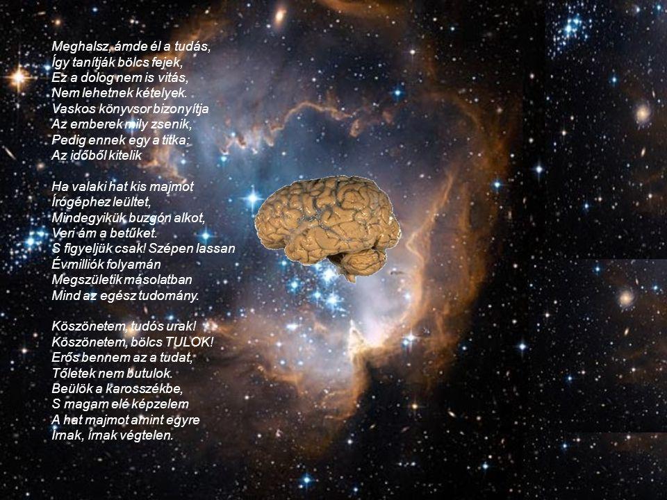Sok tudós mégis inkább azt a feltevést támogatja, hogy a technikai civilizációk osztályokba sorolhatók.