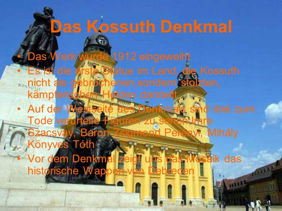 Vetélkedők - Díjkiosztó Debreceni Kaleidoszkóp vetélkedő Internetes vetélkedő Zenei Vetélkedő a Kodály-év jegyében