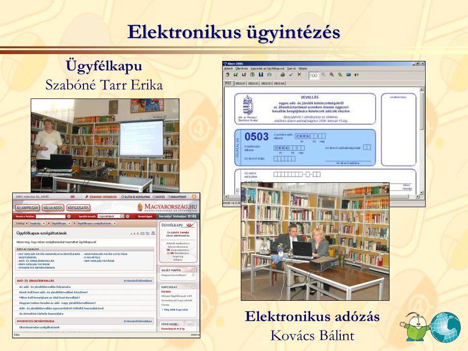 Elektronikus kereskedelem, aukciók KönyvNET Benedek Elek Könyvtár Teszvesz és Vatera Petőfi Emlékkönyvtár