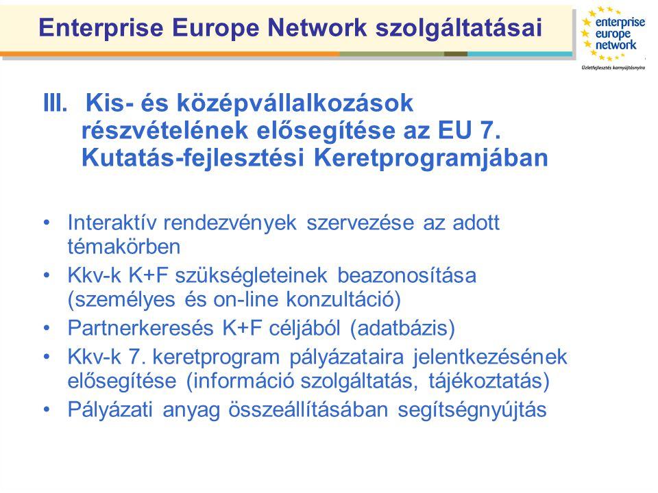 2009.I. féléves programok közül… Pályázati szeminárium és tréningBudapest2009.