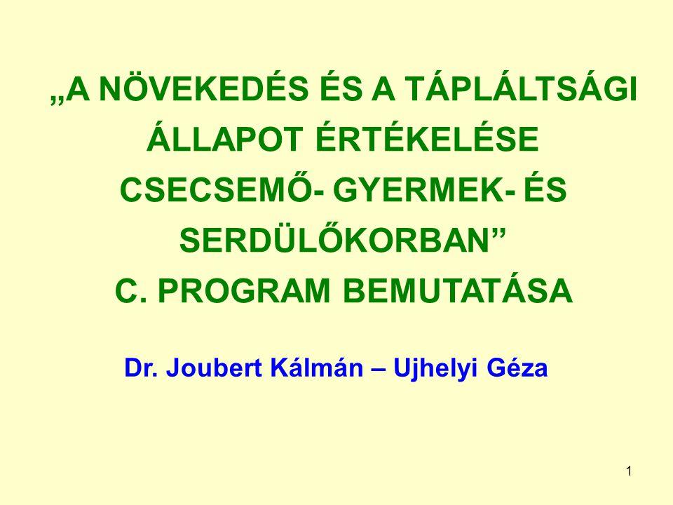 52 •Joubert K.- Ágfalvi R..