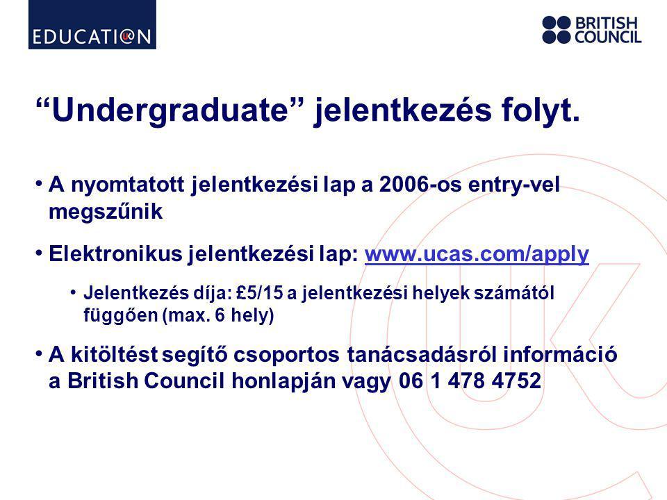Biztosítás az EU-ban • Teljes idejű munkavállalás és 6 hónapnál hosszabb tanulmányok esetén alanyi jogon jár állami orvosi ellátás • 6 hónapnál rövidebb tanulmányokra E128-as nyomtatvány • Turistáknak E111-es nyomtatvány • Megyei Egészségbiztosítási Pénztár www.oep.hu www.oep.hu • személyi, TAJ kártya, nyomtatvány, igazolás jogosultságról • Nem helyettesíti az utazási biztosítást.