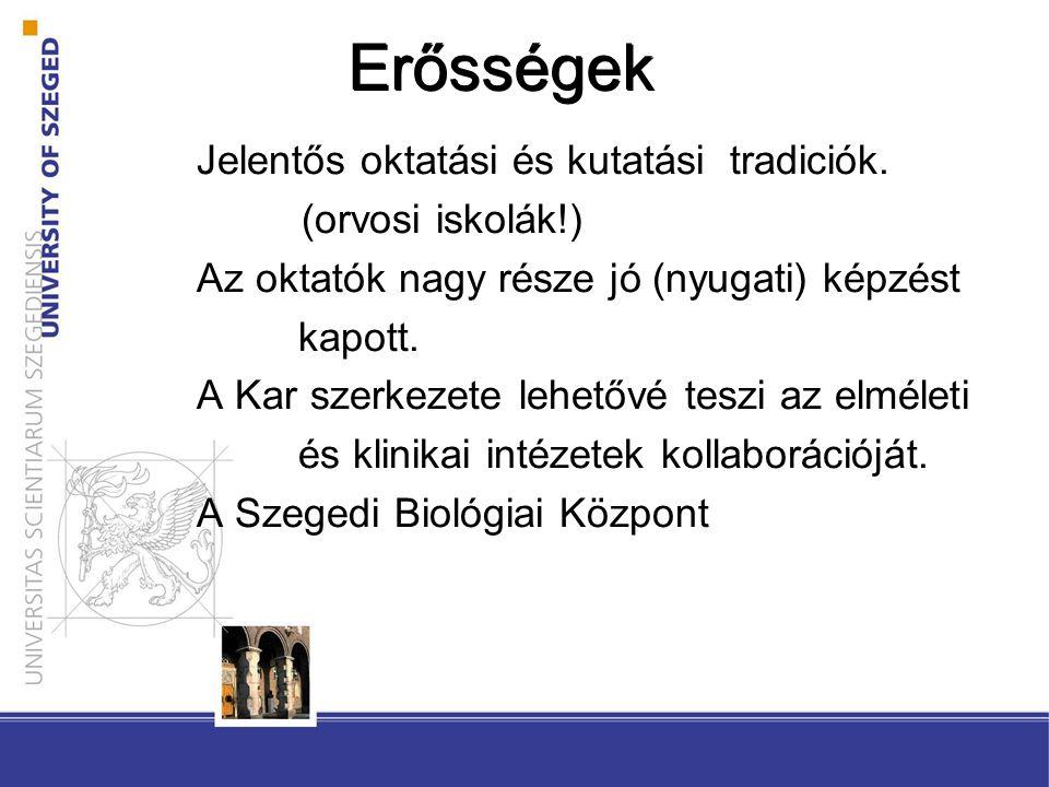 Anatómia Szövettan és Embriológia th ed.th ed. R.