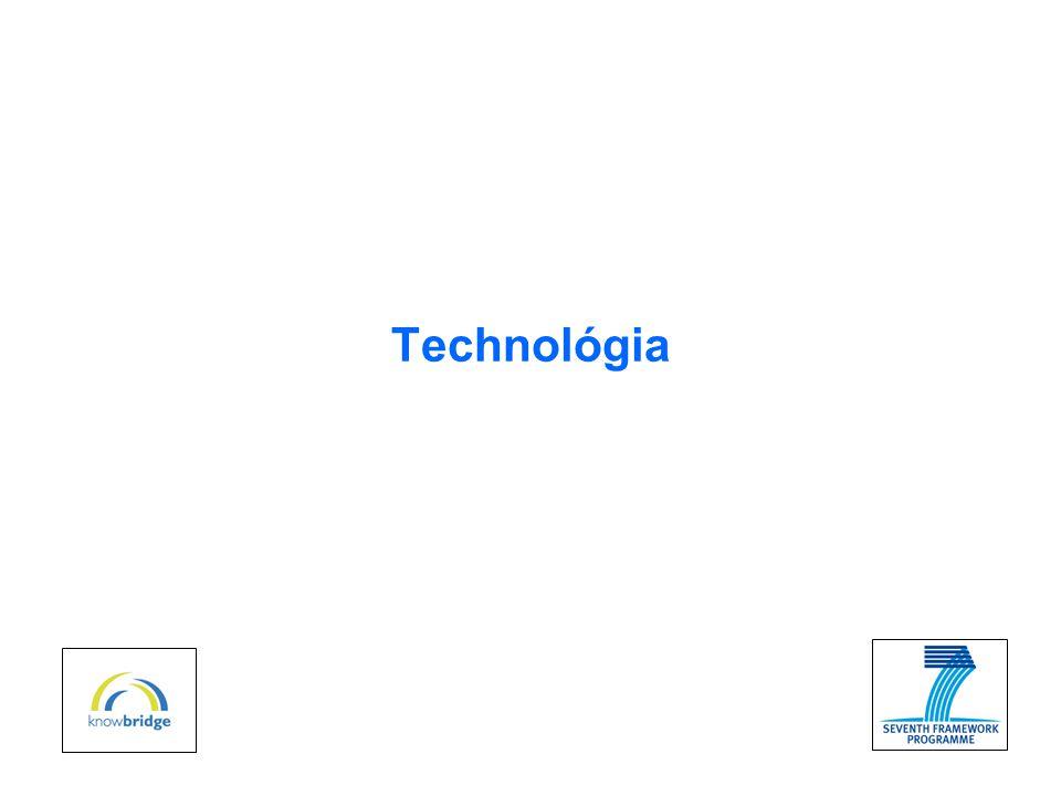 Pénzügyi terv •Tervezett beruházási összköltség: 18.000.000 EUR (telephely kialakítás, teljes belső infrastruktúra és útcsatlakozás; csarnok épületek; technológiai sorok; felszerelés, járművek) •Tervezett működési költség: 3.000.000 EUR/év (anyagköltségek; igénybevett szolgáltatások; bérköltség) •Tervezett árbevétel/év: 7.500.000 EUR/év (metanol, CO2, Cacl2) •A fenti számokkal kalkulálva a beruházás teljes értéke, már az 5.